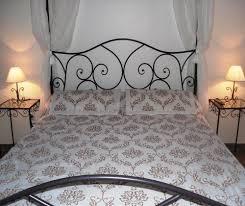 chambre d hotes ales chambres d hôtes alès à alès