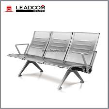 buy cheap china stainless steel bench seat products find china