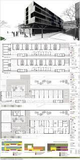 jordi sagales arquitecte floor plans