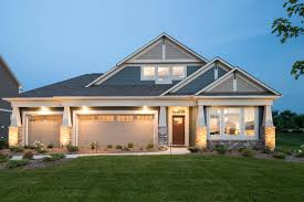 ryland homes design center eden prairie search eden prairie new homes find new construction in eden