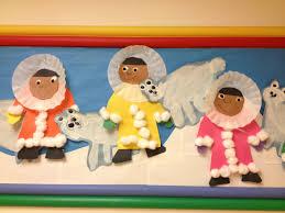20 arctic u0026 antarctic animal crafts for kids arctic animals