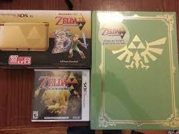 The Legend Of Zelda A Link Between Worlds Map by Zelda Games U2013 Gomi U0027s Nostalgia Site
