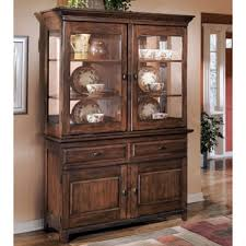 colonial classic buffet and hutch by home styles free shipping