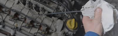 car doc llc expert auto repair hanover md 21076