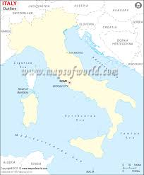 outline map of russia with cities blank map of italy outline map of italy