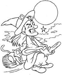 halloween coloring pages kids free printables halloween