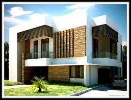 Homes Exterior Design Nightvaleco - Exterior design homes