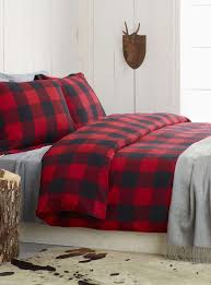 bedroom bedroom decoration with flannel sheets ideas for bedding