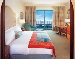 resort atlantis the palm dubai uae booking com