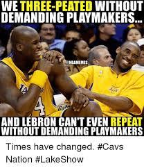 Cavs Memes - 25 best memes about cavs cavs memes