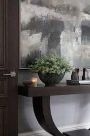 382 best wall decor images on pinterest home frames and