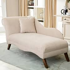 Chaise Lounge Slipcover 20 Top Slipcovers For Chaise Lounge Sofas Sofa Ideas