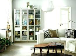 living room cabinets with doors living room storage units excellent living room storage units