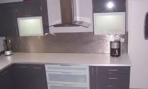 decoration cuisine gris déco cuisine 12 inspirations deco fort de 3921