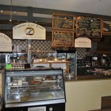 Comfort Zone Restaurant Comfort Zone Foods Cafes 2266 Island Hwy Campbell River Bc