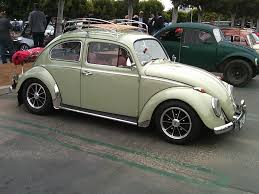 thesamba com beetle 1958 1967 view topic pictures of tire