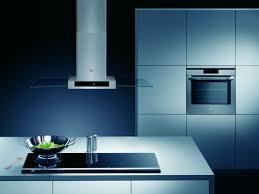 kitchen room minimalist modern beige kitchen idechamoisee based