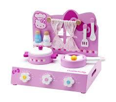 hello table top kitchen toys
