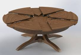 extendable dining room tables fresh expandable table on expandable dining room tables for small