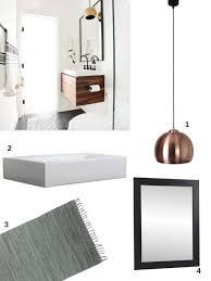 Homelisty Com Wp Content Uploads 2015 09 Tapis 70 Idées Originales à Piquer Pour Relooker Votre Salle De Bains