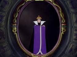 magic mirror disney wiki fandom powered wikia
