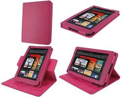 amazon black friday fire 7 best 25 amazon kindle fire ideas on pinterest kindle amazon