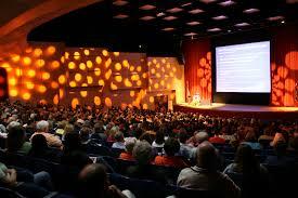 Austin Convention Center Floor Plan by Austin Auditorium Lasells Stewart Center The Willamette
