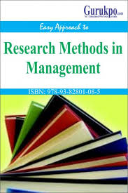 Counselling Skills For Managers Mba Notes Research Method In Management Free Study Notes For Mba Mca Bba
