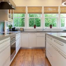 finger pulls for kitchen cabinets kitchen decoration