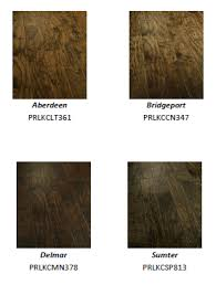 laminate and hardwood collections from palmetto road wmbird