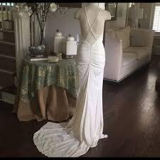 miller bridal 38 miller bridal dresses skirts miller