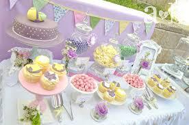 dessert ideas for baby shower baby shower dessert ideas for twins vintage1 baby shower diy