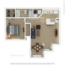 2 Bedroom Apartments In Kissimmee Florida 1 And 2 Bedroom Apartments In Kissimmee Fl