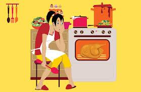 comidas para thanksgiving recomendaciones para un thanksgiving saludable univision