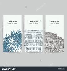 business card design youruxdesigner mobile entertainment