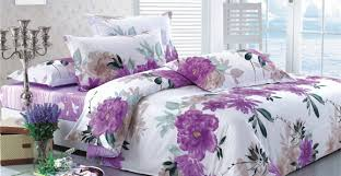 what is the best material for bed sheets best bed sheets design idea 2bbed 2bsheets 2bflorals fabric for