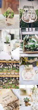 eco friendly wedding favors unique and eco friendly wedding favour ideas your guests will