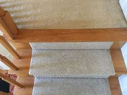 Cost To Decorate Hall Stairs And Landing From Carpet To Wood Stairs Redo Cheater Version Hometalk