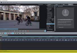 magix movie edit pro premium review u0026 rating pcmag com