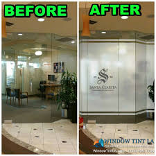 glass door film privacy beautiful window graphics for dental office window graphics out