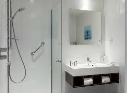 Badezimmer Auf Englisch Hotels Leiden In Den Niederlanden
