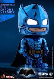 27 lego batman movie images lego batman