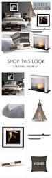 43 best as seen in images on pinterest interior decorating