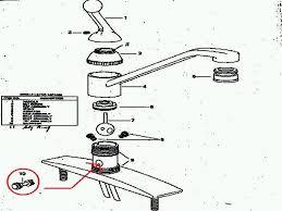 Kitchen Sink Plumbing Parts Cool Kitchen Sink Plumbing Parts Ways To Solve Kitchen Sink