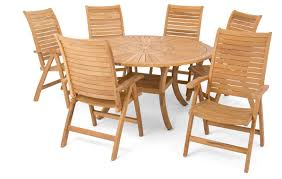 considerable wicker patio furniture sets to ideal valencia set