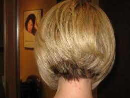 graduated bob hairstyles with fringe short graduated bob hairstyles with fringe review