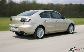 mazda sedan models 2006 mazda 3 i sedan related infomation specifications weili