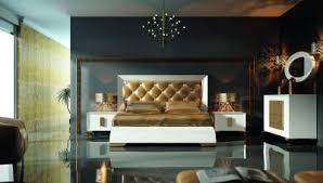 luxury bedroom furniture stores with luxury bedroom luxury bedrooms spain