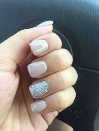 best 25 short fake nails ideas on pinterest short acrylics