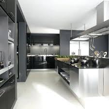meuble cuisine inox professionnel meuble cuisine inox je veux voir des meubles de cuisines et trouvez